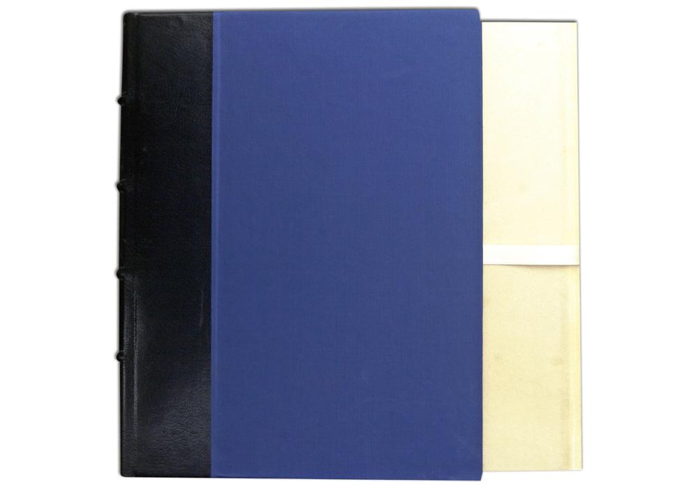 Pin Portada Libros En Blanco Images To Pinterest