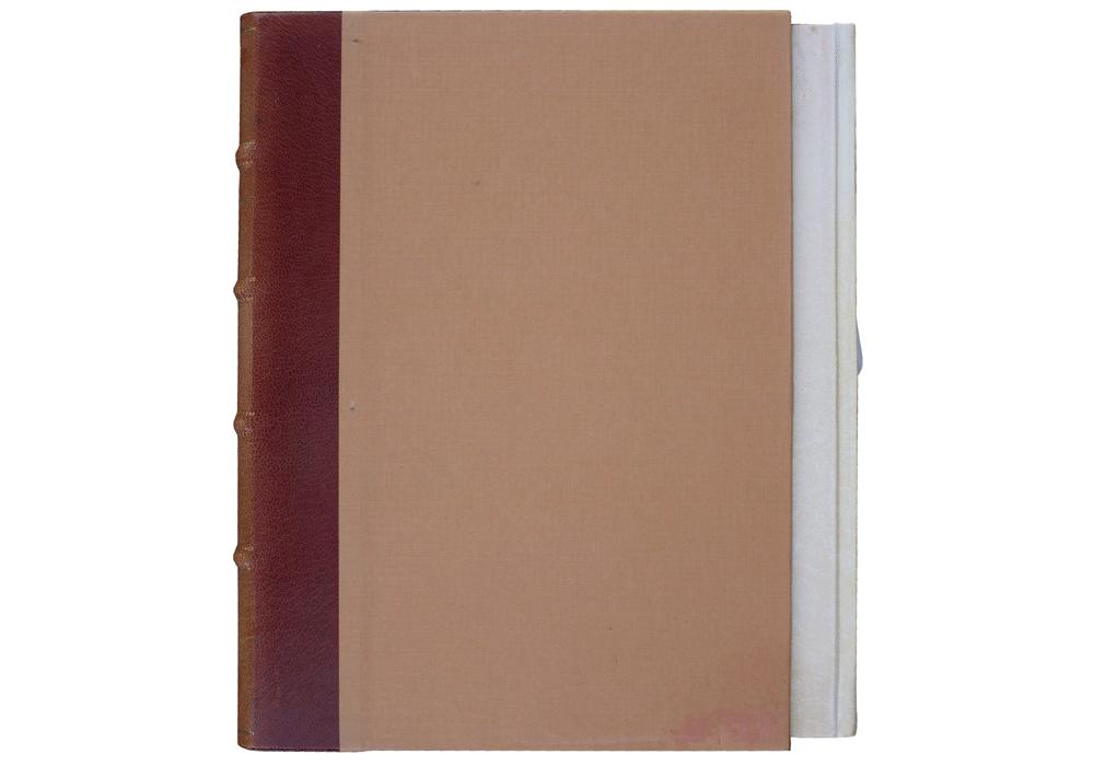 Calendarium, Regiomontanus, Incunabula, Old Book, Facsimile