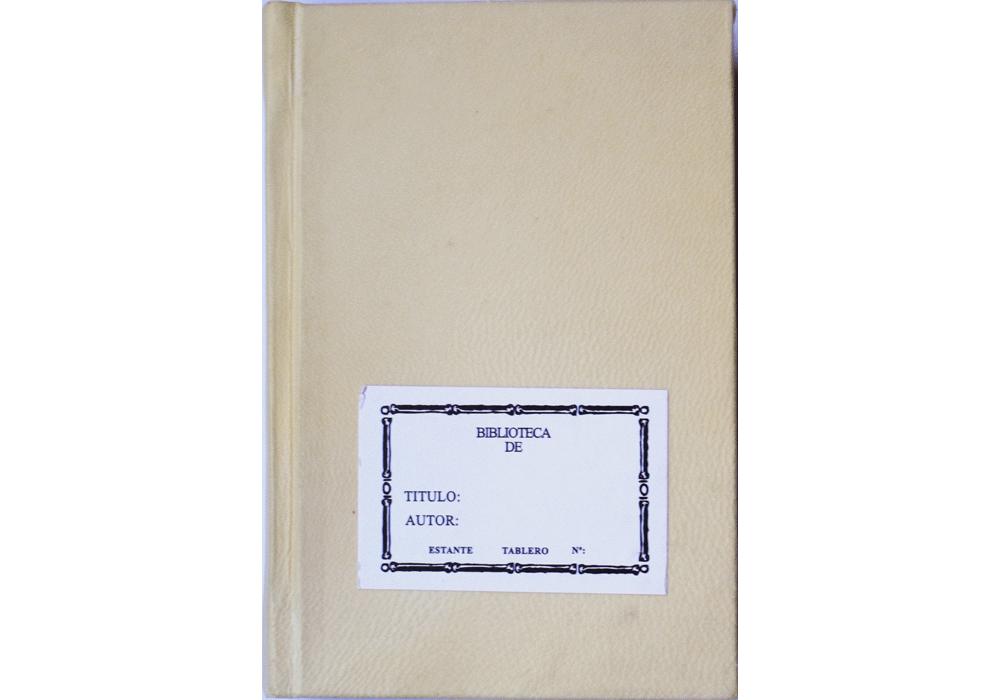 free Britannica Guide