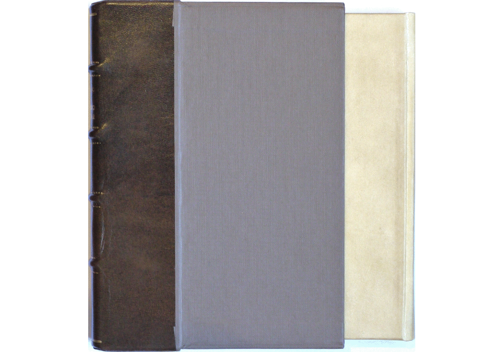 Compendio Arte Navegar, Zamorano, Incunabula, Old Book