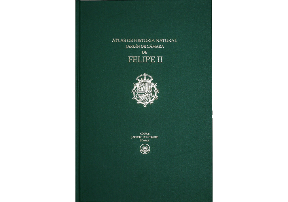 C dice manuscrito iluminado facs mil atlas historia for Atlas natura