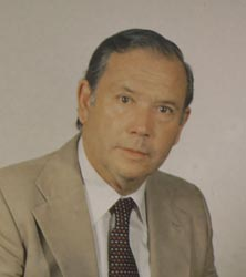 Octavio Vicent