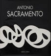 Our book on Antonio Sacramento