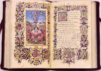 Códice renacentista